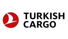 turkish kargo referans orsan